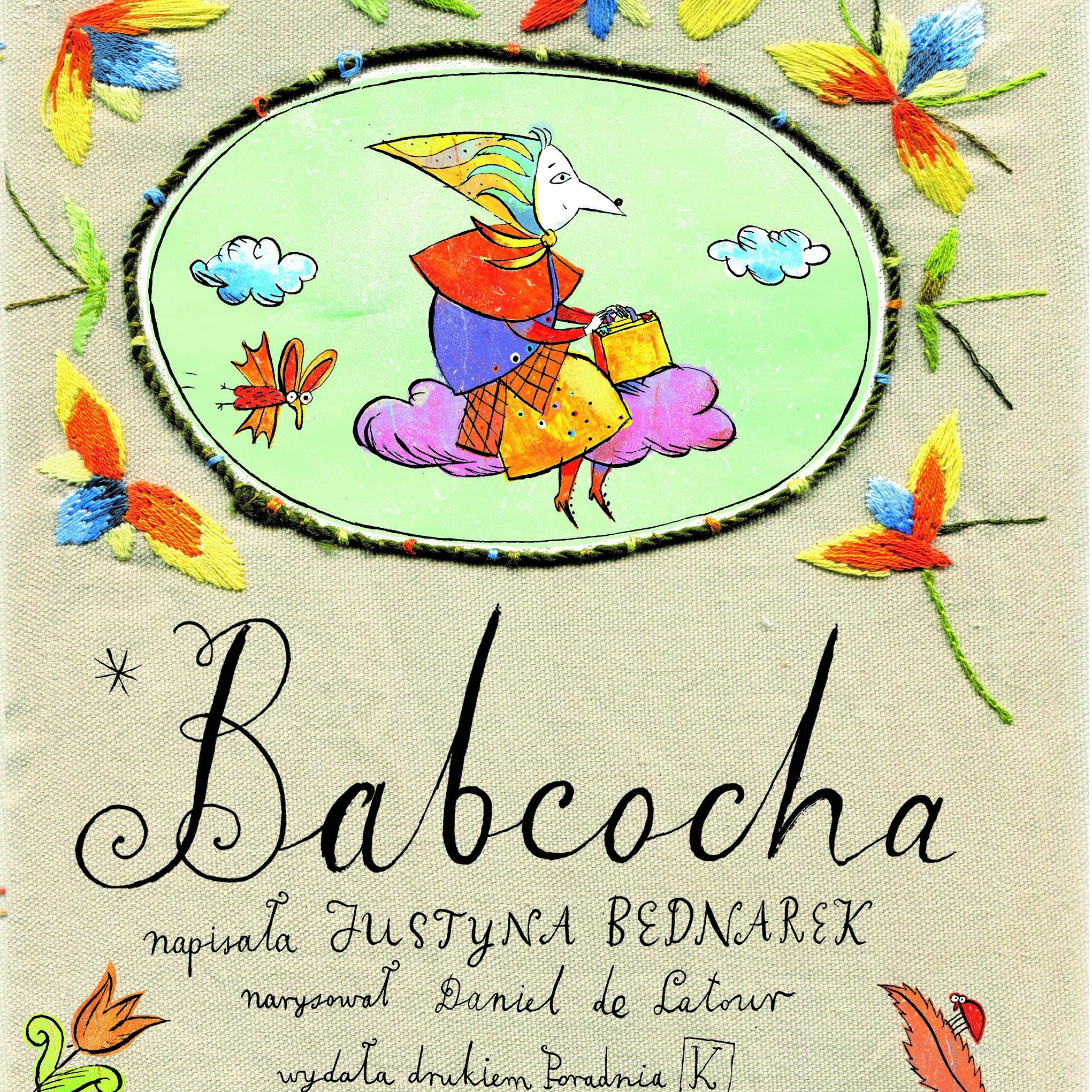 Babcocha